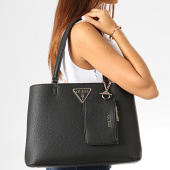 /achat-sacs-sacoches/guess-sac-a-main-femme-vg743910-noir-192250.html
