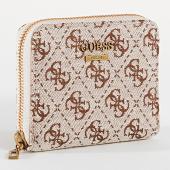 /achat-portefeuilles/guess-portefeuille-femme-sb730437-beige-dore-192253.html
