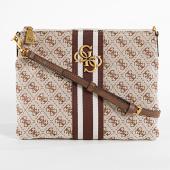 /achat-sacs-sacoches/guess-sac-a-main-femme-sb730414-beige-192261.html