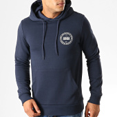 /achat-sweats-capuche/jack-and-jones-sweat-capuche-vincey-bleu-marine-192086.html