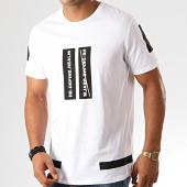 /achat-t-shirts/jack-and-jones-tee-shirt-mono-blanc-192114.html