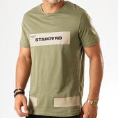 /achat-t-shirts/jack-and-jones-tee-shirt-mono-vert-kaki-192115.html