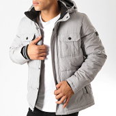 /achat-parkas/jack-and-jones-parka-will-puffer-gris-chine-192116.html