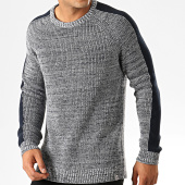 /achat-pulls/jack-and-jones-pull-a-bandes-payson-bleu-marine-chine-192137.html