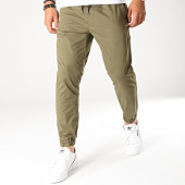 /achat-jogger-pants/jack-and-jones-jogger-pant-vega-lane-vert-kaki-192158.html