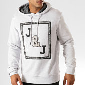 /achat-sweats-capuche/jack-and-jones-sweat-capuche-tauri-gris-clair-192223.html