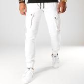 /achat-jogger-pants/lbo-jogger-pant-jumbo-blanc-192275.html