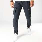 /achat-jogger-pants/lbo-jogger-pant-jumbo-bleu-marine-192277.html