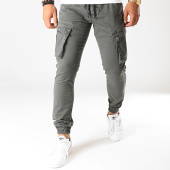/achat-jogger-pants/lbo-jogger-pant-jumbo-gris-192278.html