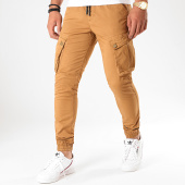 /achat-jogger-pants/lbo-jogger-pant-jumbo-camel-192279.html