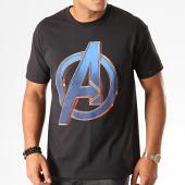 /achat-t-shirts/avengers-tee-shirt-heroic-logo-ts018aveg-noir-192127.html