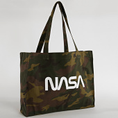/achat-sacs-sacoches/nasa-sac-tote-bag-worm-logo-camouflage-vert-kaki-192172.html