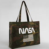 /achat-sacs-sacoches/nasa-sac-tote-bag-flag-camouflage-vert-kaki-192179.html