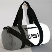 /achat-sacs-sacoches/nasa-sac-de-sport-worm-logo-reflective-gris-192189.html