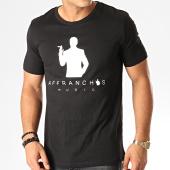 /achat-t-shirts/sofiane-tee-shirt-affranchis-music-silhouette-noir-192151.html