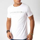 /achat-t-shirts/sofiane-tee-shirt-affranchis-music-algerie-blanc-192152.html