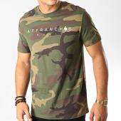 /achat-t-shirts/sofiane-tee-shirt-affranchis-music-camouflage-vert-kaki-192155.html