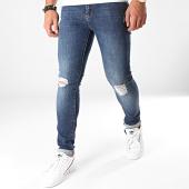 /achat-jeans/tiffosi-jean-skinny-harry-bleu-denim-192141.html