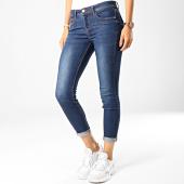 /achat-jeans/tiffosi-jean-skinny-femme-blake-bleu-denim-192142.html