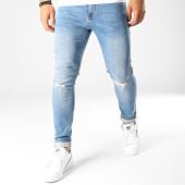 /achat-jeans/tiffosi-jean-skinny-harry-bleu-denim-192153.html