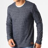 /achat-t-shirts-manches-longues/tom-tailor-tee-shirt-manches-longues-1013596-00-10-bleu-marine-chine-192211.html