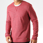 /achat-t-shirts-manches-longues/tom-tailor-tee-shirt-manches-longues-1013596-00-10-bordeaux-chine-192213.html