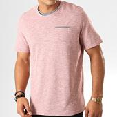 /achat-t-shirts/tom-tailor-tee-shirt-1013571-00-10-bordeaux-blanc-chine-192233.html