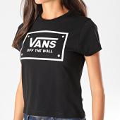 /achat-t-shirts/vans-tee-shirt-femme-boom-boom-unity-a47w6blk-noir-blanc-192178.html