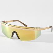 /achat-lunettes-de-soleil/versace-lunettes-de-soleil-0ve2210-1002-dore-192148.html