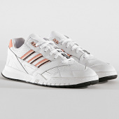 /achat-baskets-basses/adidas--baskets-ar-trainer-ee5398-footwear-white-glopink-core-black-192302.html