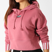 /achat-sweats-capuche/adidas-sweat-capuche-crop-femme-vocal-ej8539-rose-fonce-192328.html