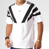 /achat-t-shirts/adidas-tee-shirt-blnt-96-jersey-ek2993-blanc-noir-192331.html
