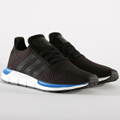 /achat-baskets-basses/adidas-baskets-swift-run-ee4444-core-black-footwear-white-192427.html