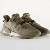 /achat-baskets-basses/adidas--baskets-upath-run-ee4466-raw-khaki-core-black-192431.html