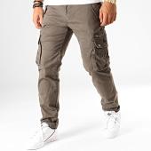 /achat-pantalons-cargo/american-people-pantalon-cargo-pinto-vert-kaki-192352.html