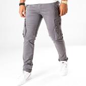 /achat-pantalons-cargo/american-people-pantalon-cargo-pinto-gris-192353.html