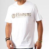 /achat-t-shirts/element-tee-shirt-camouflage-scope-blanc-vert-kaki-192308.html