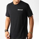 /achat-t-shirts/element-tee-shirt-joint-noir-blanc-192309.html