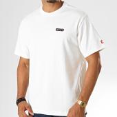 /achat-t-shirts/element-tee-shirt-primo-icon-blanc-192459.html