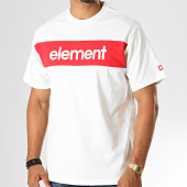 /achat-t-shirts/element-tee-shirt-primo-flag-blanc-192462.html