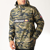 /achat-vestes/ellesse-veste-zippee-capuche-camouflage-mont-2-vert-kaki-noir-192363.html
