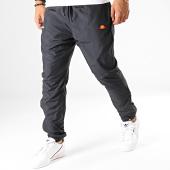 /achat-pantalons-joggings/ellesse-pantalon-jogging-hornet-shc07445-noir-192366.html