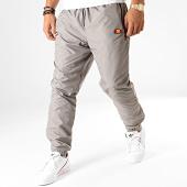 /achat-pantalons-joggings/ellesse-pantalon-jogging-hornet-shc07445-gris-192368.html