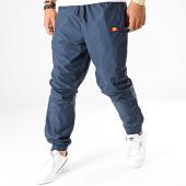 /achat-pantalons-joggings/ellesse-pantalon-jogging-hornet-shc07445-bleu-marine-192369.html
