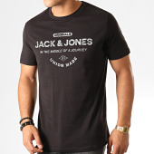 /achat-t-shirts/jack-and-jones-tee-shirt-custom-noir-192336.html