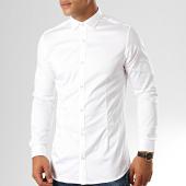 /achat-chemises-manches-longues/jack-and-jones-chemise-manches-longues-parma-blanc-192347.html