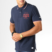 /achat-polos-manches-courtes/jack-and-jones-polo-manches-courtes-upton-bleu-marine-192349.html