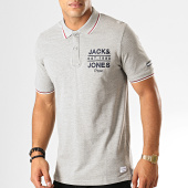/achat-polos-manches-courtes/jack-and-jones-polo-manches-courtes-upton-gris-chine-192351.html