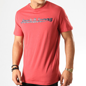 /achat-t-shirts/jack-and-jones-tee-shirt-traffic-rouge-brique-192359.html
