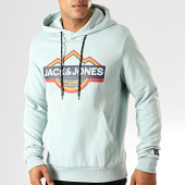 /achat-sweats-capuche/jack-and-jones-sweat-capuche-dorsey-vert-clair-chine-192360.html
